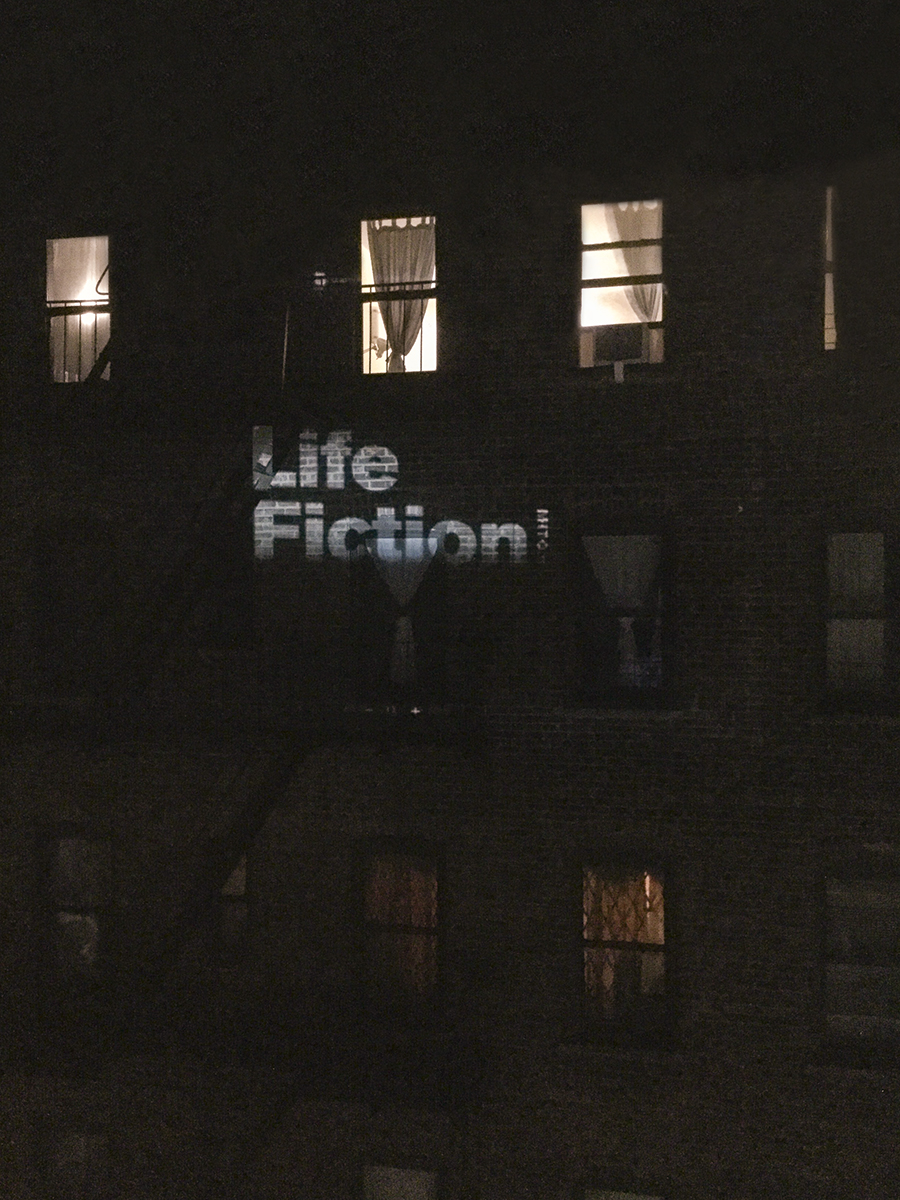 mito#6-NY_brooklyn-life_fiction_web