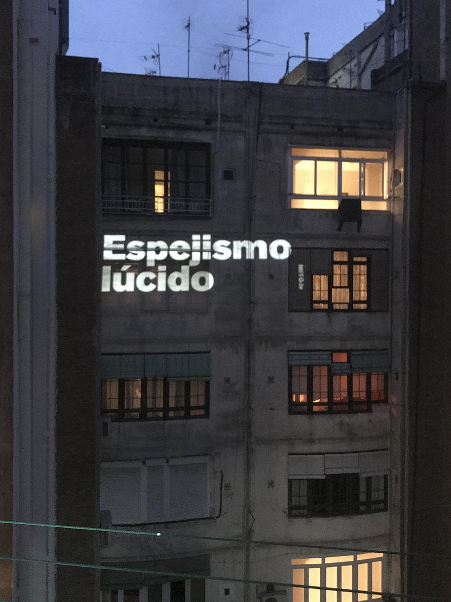 mito#6-barcelona-espejismo_lucio_web