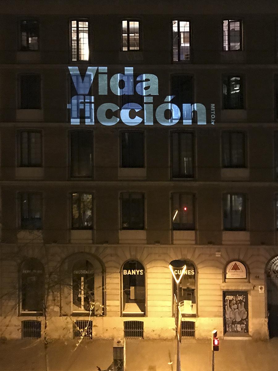 mito#6-barcelona-vida_ficcion-web